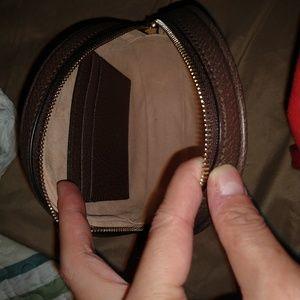 Gucci Bags - Gucci Ophidia bag (NWOT)